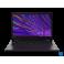 ThinkPad L13, Intel Core i5-10210U 20R30008PG Lenovo
