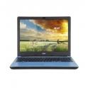 Portátil Acer Aspire E5-571G -35QZ