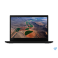 ThinkPad L13 Yoga, Intel Core i5-10210U 20R5000BPG Lenovo