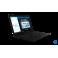 ThinkPad L490, Intel Core i5-8265U Lenovo