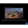 ThinkPad L13, Intel Core i7-10510U, 20R3000FPG Lenovo