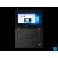 ThinkPad L13 Yoga, Intel Core i7-10510U, 20R5000FPG Lenovo