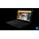 ThinkPad L490, Intel Core i7-8565U, 20Q50025PG Lenovo