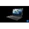 Legion Y540-15IRH-169 - Intel i7-9750HF, 81SX00WCPG Lenovo