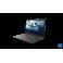 Legion Y740-17IRH-840 - Intel i7-9750H, 81UJ004SPG Lenovo