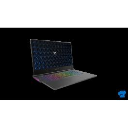 Legion Y740-15IRH-833 - Intel i7-9750H, 81UH005JPG Lenovo