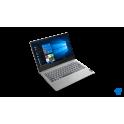 Lenovo ThinkBook 13s-IML, Intel Core i7-10510U 20RR0003PG Lenovo
