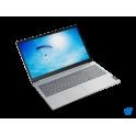Lenovo ThinkBook 15-IIL, Intel Core i7-1065G7 20SM000GPG Lenovo