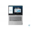 Lenovo ThinkBook 14-IIL, Intel Core i7-1065G7 20SL000LPG Lenovo