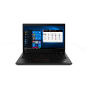 ThinkPad P43s, Intel Core i7-8565U, 20RH001LPG Lenovo
