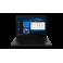 ThinkPad P43s, Intel Core i7-8565U, 20RH001LPG Lenovo