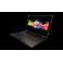 ThinkPad P53, Intel Core i7-9750H, 20QN000FPG Lenovo