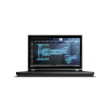 ThinkPad P53, Intel Core i7-9750, 20QN000DPG Lenovo