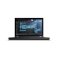 ThinkPad P53, Intel Core i7-9750, 20QN000DPG Lenovo