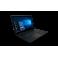 ThinkPad P1 Gen 2, Intel Core i7-9750H, 20QT000KPG Lenovo