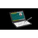 YOGA BOOK C930 + Precision Pen - Intel i5-7Y54 ZA3S0046PT Lenovo