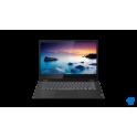 IdeaPad C340-14IML-462 - Intel i7-10510U 81TK00FFPG Lenovo