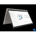 YOGA C940-14IIL-868 + Active Pen 2 - Intel i7-1065G7, 81Q9005FPG Lenovo