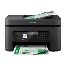 WorkForce WF-2830DWF Epson