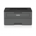 Brother Laser Mono A4 HL-L2370DN