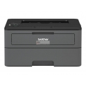 Brother Laser Mono A4 HL-L2375DW