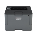 Brother Laser Mono A4 HL-L5100DN