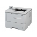 Brother Laser Mono A4 HL-L6300DW
