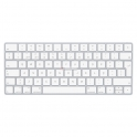 Teclado Português Magic Keyboard Apple