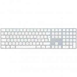 Teclado Português Magic Keyboard Apple