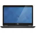 """Portátil LATITUDE E7440 I7-4600U 8GB 120GB SSD 14"""" FHD DELL"""