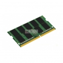DDR4 8GB 2666MHz CL19 SODIMM 1Rx16 Kingston