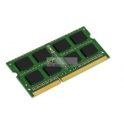 DDR4 16GB 2666MHz CL17 SODIMM 1Rx8 Kingston