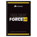"SSD Force Series LE200 ,2.5"" 480GB SATA III Corsair"