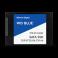 "SSD Blue 2TB SATA III 6Gb/s 2.5"" - Western Digital"