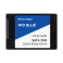 "SSD Blue 4TB SATA  III 6Gb/s 2.5"" - Western Digital"