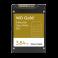 SSD Gold 3840GB NVMe PCIe Gen3 - Western Digital