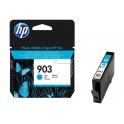Tinteiro 903 Cyan Original HP