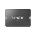 DISCO SSD 2.5P NS100 128GB SATA3 Lexar