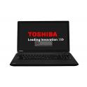 Portátil TOSHIBA Sat C50-B-17G CEL N2840 4GB 1TB 15.6HD W8,1