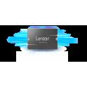 DISCO SSD 2.5P NS100 1TB SATA3 Lexar