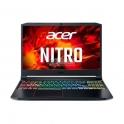 Portátil Acer Nitro 5 AN515-55-73LN