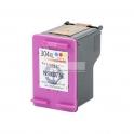 Tinteiro 304XL Cor (N9K07AE) Compatível HP