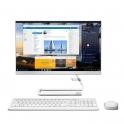 PC Ideacentre AiO 3 22ADA-366 Lenovo