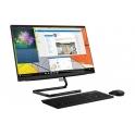PC Ideacentre AiO 3 24ARE -106 Lenovo