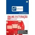 Software TeT Online Facturação Micro