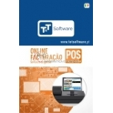 Software TeT Online POS Profissional