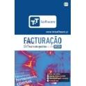 Software TeT Offline Facturação Micro