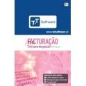Software TeT Offline Facturação