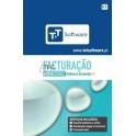 Software TeT Offline Facturação Profissional