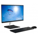 PC AIO V30a-22IML I3 1005G1 Lenovo